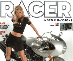 iurimoto.racer-1