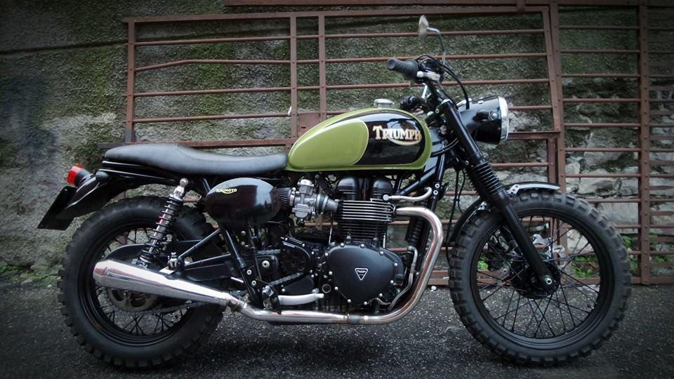 Iurimoto - Bonnie Leo 3